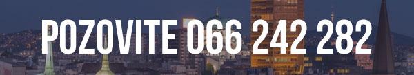 Selidbe Beograd telefon
